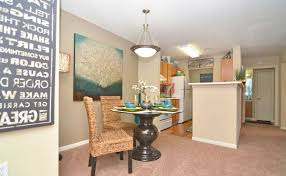 2 bedroom apartments murfreesboro tn carrington apartments murfreesboro tn 1 bedroom apartments for