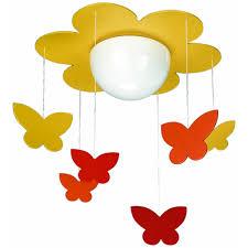 Kids Room Chandelier Benedetina Ceiling Light Fixtures For Kids