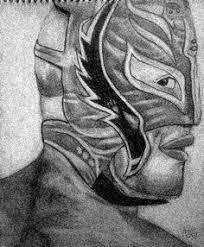 rey mysterio rey mysterio pinterest