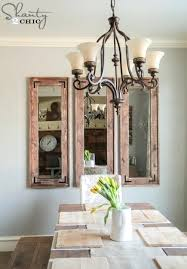 full length mirror with led lights full lenght mirror italiahouse me