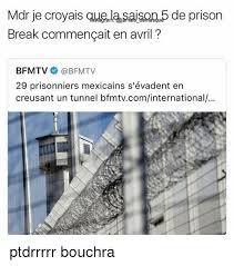 siege de bfm tv 25 best memes about bfmtv bfmtv memes