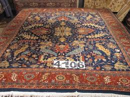 8 X 12 Area Rugs Sale 8x12 Area Rugs 27 Best 9x12 Handmade Rugs Clearance Sale On 9