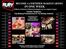 makeup academy in los angeles 30 best where 2 find kryolan in usa images on beauty