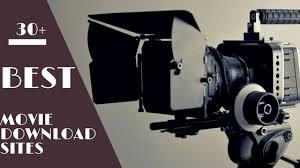 20 best movie download sites 2017 download free movies online