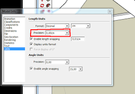 stop snap feature sketchup sketchup community