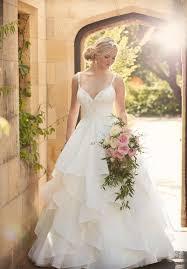 Cheap Wedding Dresses For Sale Best 25 Essence Of Australia Wedding Dress Ideas On Pinterest