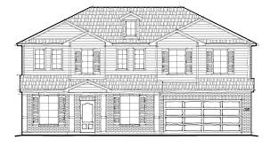 New House Plans For 2017 100 New House Plans For 2017 New House Plans For July 2015