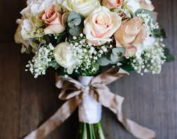 wedding flowers near me wedding wedding flowers beautiful wedding flowers near me