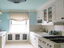 kitchen ceiling paint kitchen robins egg blue paint robins egg