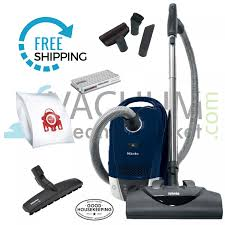 miele vaccum miele compact c2 electro plus canister vacuum cleaner vcm