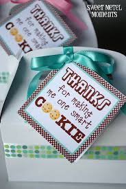gifts from the kitchen ideas 23 best gifts from the kitchen ideas images on diy