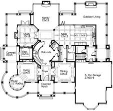 82 best floor plans images on pinterest architecture tiny
