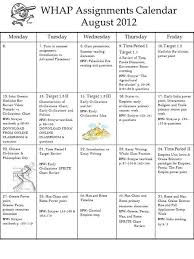 target calendar black friday whap assignments calendar august ppt download