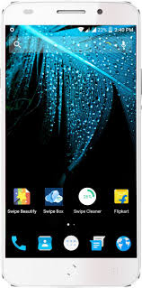 swipe elite plus buy swipe elite plus white 16 gb mobile phone