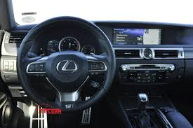 lexus gs youtube 2016 lexus gs 200t review luxury with a dose of fun the fast