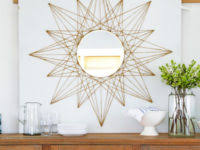 mirror decor ideas diy mirror décor ideas that will blow your mind