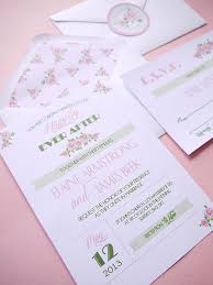Rolling Wedding Invitation Cards Romantic Diy Wedding Ideas Hgtv