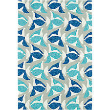 3 X 5 Indoor Outdoor Rugs Blue 3 X 5 Indoor Outdoor Rug Rugs Blue