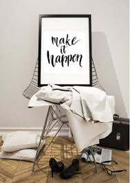 Inspirational Quotes For Home Decor by Images About Quotes On Pinterest Motivational Monday Travel And