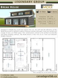 energy efficient homes floor plans most efficient floor plan energy efficient homes floor plans