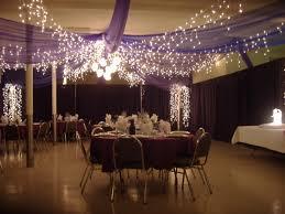 chandelier ribbon icicle light editonline us