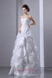 wedding dress discount stylish wedding dress in hereford wedding gown bridal gown