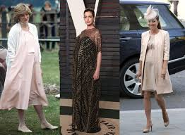 https www stylish introducing the most stylish pregnant women of all time