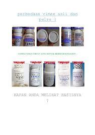 jual vimax asli murah di malang 0821 3411 9777 pin bb 28f3296c obat p