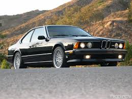 bmw m6 1990 1976 bmw 630 csi e24 related infomation specifications weili