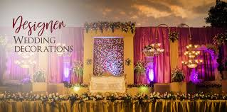 marriage planner hire best wedding planner chennai coimbatore tirupur india