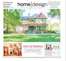 Home Design Story Neighbors Press U2014 Jacy Painter Kelly Interiors
