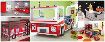 chambre enfant pompier chambre enfant pompier deco chambre pompier visuel 1 chambre bebe