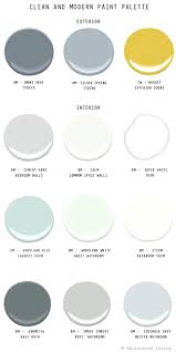 powder blue paintbest paint color alternatux com colorful