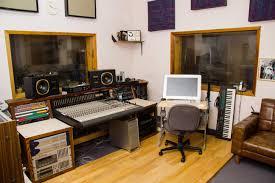 home photo studio home studio a audio recording production