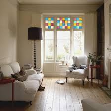 livingroom windows living room window designs inspiring exemplary living room window