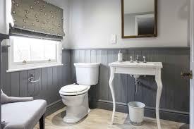 unique bathroom ideas bathrooms design unique bathroom decor beautiful bathroom ideas