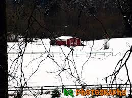 places farm fields digital paintings