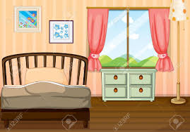livingroom cartoon room clipart cartoon pencil and in color room clipart cartoon