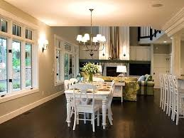 ranch home interiors craftsman style home interior view in gallery bright craftsman style