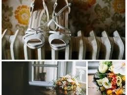 mariage carcassonne photographe mariage carcassonne laurent par malvinaphoto