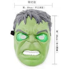 masquerade masks horrible mask 2015 new arrival masquerade masks fashion