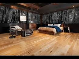cheap wood flooring wholesale wood laminate flooring