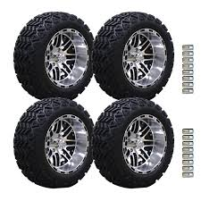 Wheel And Tire Package Deals Wheel And Tire Packages On Sale Gcduke