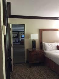 chambre enfilade chambre et salon en enfilade picture of omni rancho las palmas
