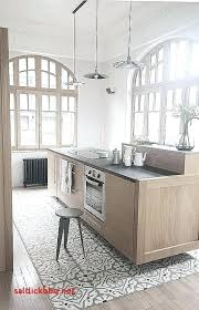 carrelage de cuisine carrelage sol cuisine blanc brillant carrelage cuisine blanc