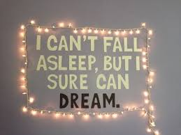 Bedroom Sayings Wall Rooms Diy Wall Quote And Lights Design That I