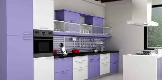 kitchen trolly design residential furniture in pune modular kitchen trolley furniture in pune