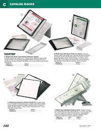 Desk Reference System by Desk Reference System With Stand Hostgarcia