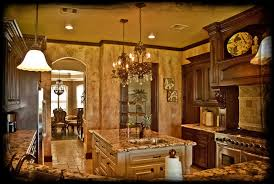 custom home interior custom home interior images on luxury home interior design and