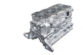 4 cylinder engine 2 vs 3 vs 4 cylinder engines what is the difference haynes